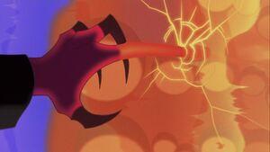 Osmosis-jones-movie-screencaps com-8193