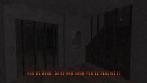 Screenshot (716)