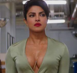 Sexy Victoria Leeds