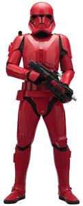 Sith Trooper- Fathead