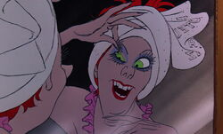 The-rescuers-disneyscreencaps.com-5855