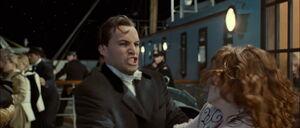 Titanic-movie-screencaps.com-14013