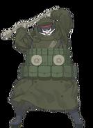 300px-Sekai-seifuku-general-pepel