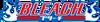 Bleach-logo