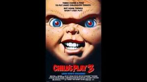 Child's Play 3 theme (HD)
