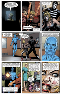 Doctor Manhattan found Mime and Marionette.jpg