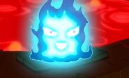 Flamo lava