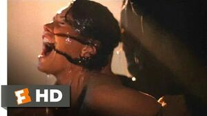 Halloween II (4 10) Movie CLIP - Hot Tub Horror (1981) HD