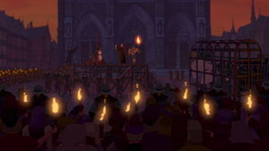 Hunchback-of-the-notre-dame-disneyscreencaps.com-8464