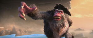 Ice-age4-disneyscreencaps.com-8034