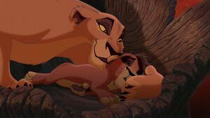 Lion-king2-disneyscreencaps.com-2828