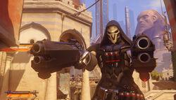Reaper33