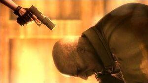 Resident Evil The Darkside Chronicles Part 7 Mr