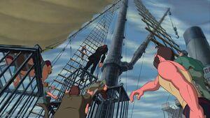 Tarzan-disneyscreencaps.com-7550-1-