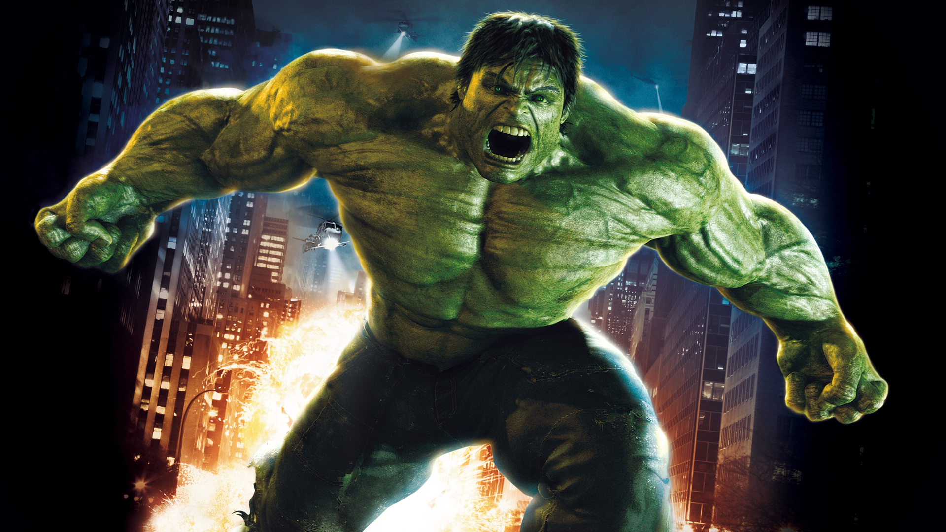 image - the-incredible-hulk-hd-wallpaper | villains wiki