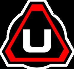 UltratechNewLogo
