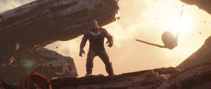 Avengers-infinitywar-movie-screencaps.com-13041