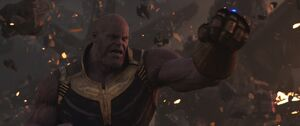 Avengers-infinitywar-movie-screencaps.com-14205
