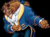 Beast (Disney)