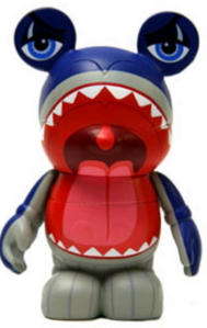 Disney-park-series-6-3-vinylmation-monstro 222427070519.jpg