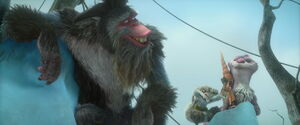 Ice-age4-disneyscreencaps.com-3182