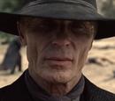 William (Westworld)