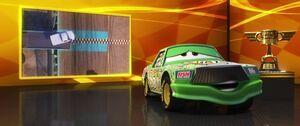Cars3-disneyscreencaps.com-720
