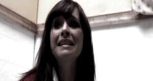 Danielle-harris-blood-night-02