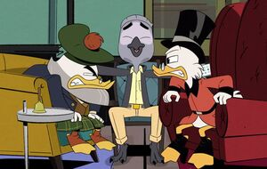 DuckTales-1x07-Paperone-Famedoro-Mark-Beaks