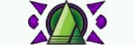 Faction Symbol ARGENT 003