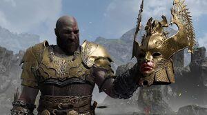 God-of-war-valkyrie-helmet.jpg.optimal