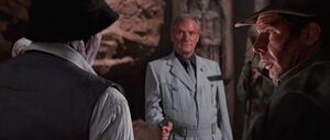 Indiana-jones-last-crusade-movie-screencaps.com-12167