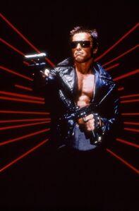 Kinopoisk.ru-The-Terminator-1074163