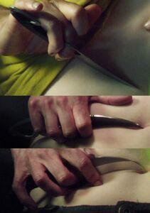 Mamaknife zps3a5ba7e3