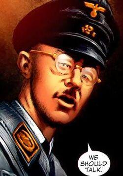 280px-Himmler