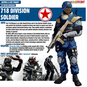 718 division soldier homefront by pino44io-d9v4738