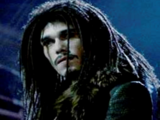 Abigor (Ghost Rider)