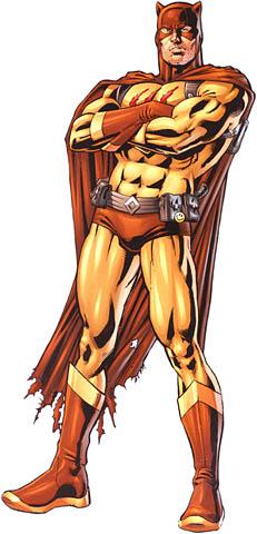 Catman (Batman)