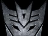Decepticons (Transformers Cinematic Universe)