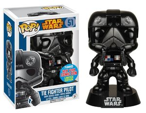 Funko-pop-star-wars-tie-fighter-chrome-pilot-exclusivo-nycc-D NQ NP 740511-MLM20563387269 012016-F