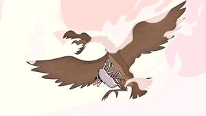 GW - BigBird