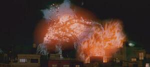 Godzilla200018