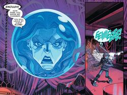 Haunted-Mansion-Madame-Ghost (1)