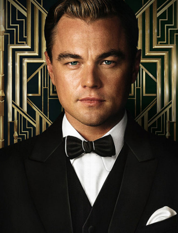 jay gatsby the tragic hero essay The great flaw in gatsby's character is his excessive obsession we find out  towards the middle of the book gatsby is obsessed with daisy to the point that his  life.