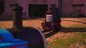 JourneyBeyondSodor532