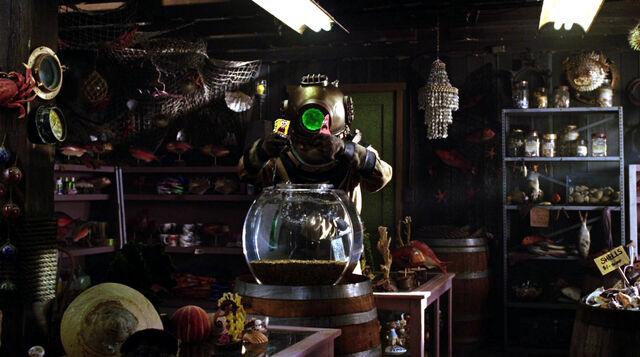 File:Spongebob-movie-disneyscreencaps.com-6853.jpg