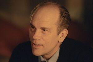 Tom Ripley 2001