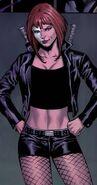 06d43329ca37a206122907863bc9f34a--marvel-villains-marvel-comics
