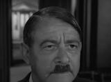 Adolf Hitler (The Twilight Zone)