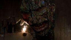 Freddy-Snake